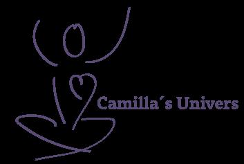 Camilla's Univers