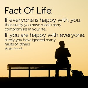 life-quotes-fact-of-life